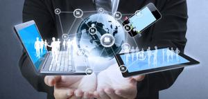 technology_recruitment_900x430