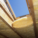 Commercial Insulation Will Make Your Company more Efficient