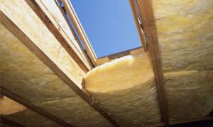 R38-Fiberglass-Insulation-001