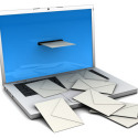 How to Find the Best Mailing List Service
