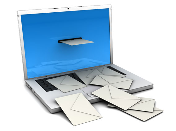 mailinglist-pc-web