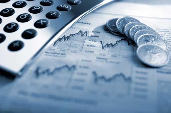 Financing_Tax-Exempt