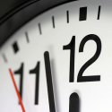 Time Clocks for your business