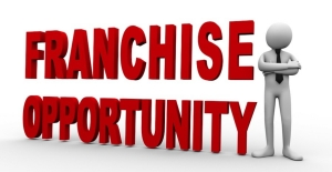 unusual-franchise-opportunities-898x463