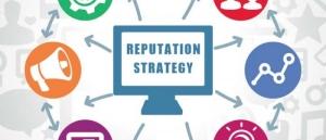 online-reputation-strategy-700x300