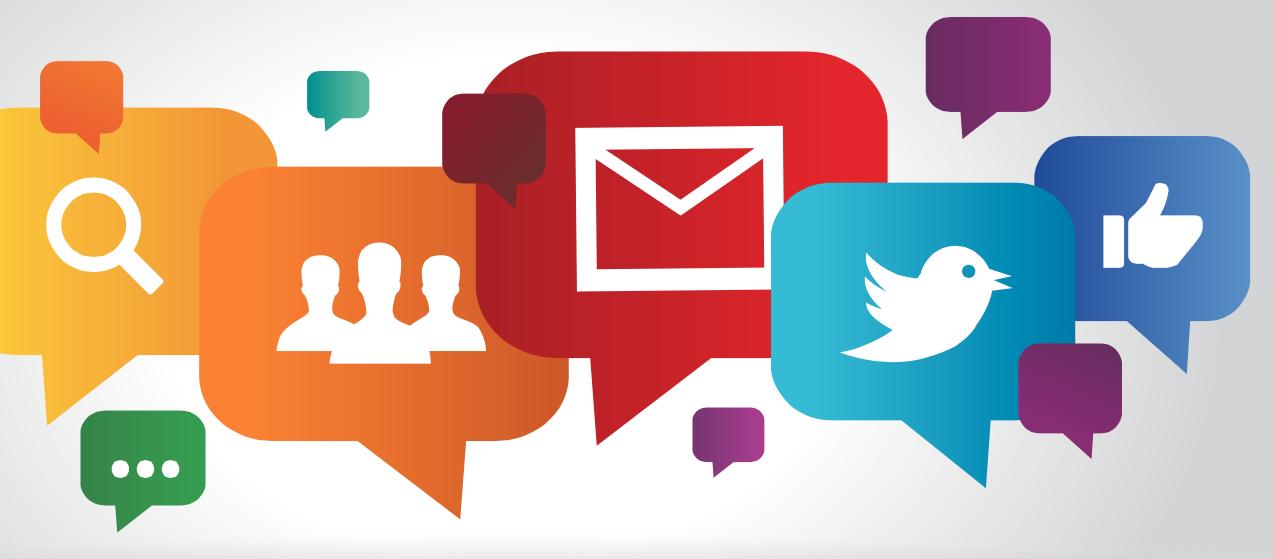 social-media-reputation-management