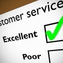7 Easy Ways To Improve Customer Service