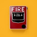 How to Choose a Fire Alarm Services Company