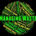 The Main Advantages of Effective Waste Management for Your Enterprise