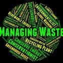The Main Advantages of Effective Waste Management for Your Enterprise