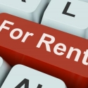 Your Responsibilities When You Rent a Business Premises in London