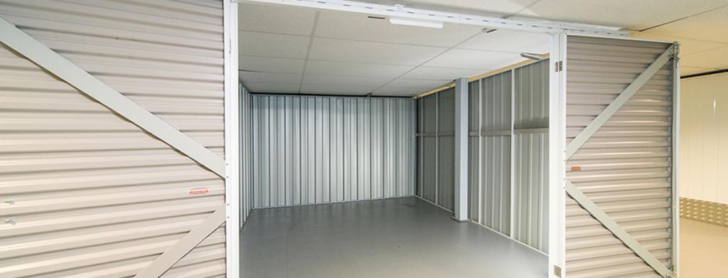business-storage-rwo3-image-0