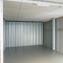 How to Lower Levels of Condensation in a Storage Unit