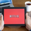 Netflix – The Greatest Crowdsourcing Example of All Times?
