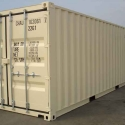 Practical Steps to Follow When Buying a Used Container