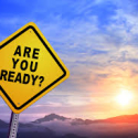 Are You Ready for Retirement? 6 Ways to Prepare at Any Age