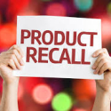 Frequently Asked Questions During Product Recalls