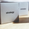 Really Common Business Strategy Mistakes