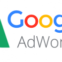 Google AdWords blunders that can cost you in the long run – Start avoiding them