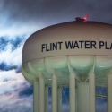 Heard about the Flint Water crisis