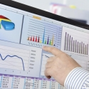 Do you have what it takes to be a financial analyst