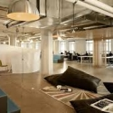 How to use Office Space Efficiently