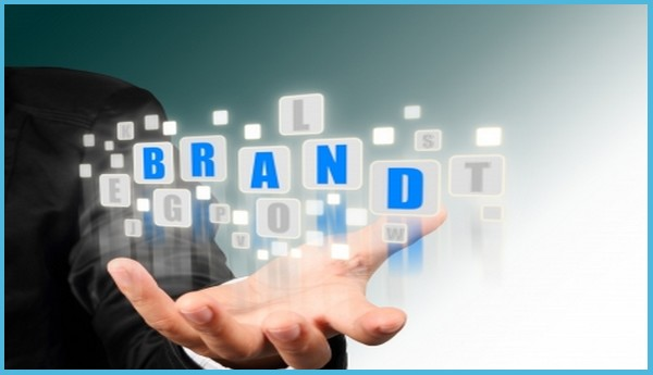 Why-Is-Branding-Your-Business-Important