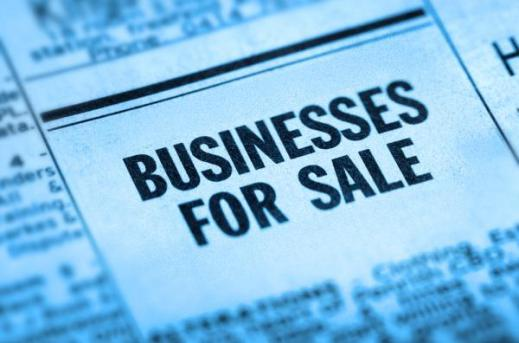 business_for_sale_pic