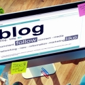 Make your blog a content marketing magnet – Tips to best utilize your blog for your business