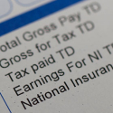 Importance of National Insurance in The Work Place