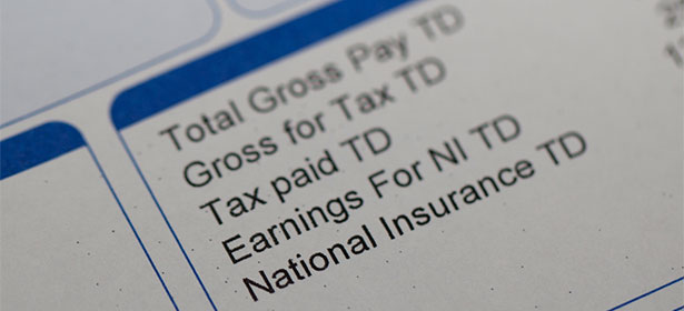 national-insurance-contributions-448273