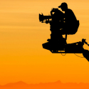 How does the film industry work?