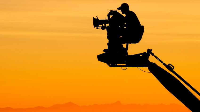 bestfilmjob