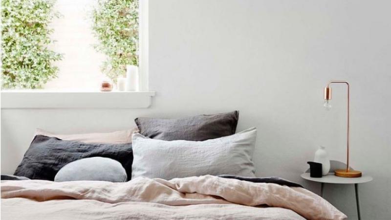 cranmore-home-bedroom-20161007161705-q75,dx800y-u1r1g0,c--