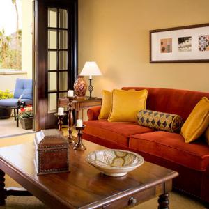 phxrst-omni-scottsdale-resort-montelucia-guest-room-2