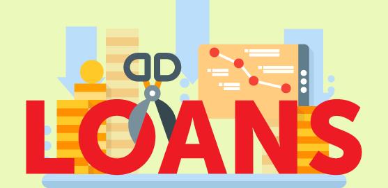 cardsandloans_cut-loans