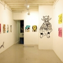 Planning your first solo art exhibition – Tips to go about the process smoothly