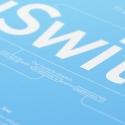 Andrew Salmon takes uSwitch model to Turkey