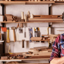 4 Key questions to ask before opting for a small business loan