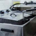 Key Terms and Considerations You Should Know when Buying a Deep Fryer for Your Business