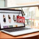 7 Steps to Starting an Online Store from Scratch