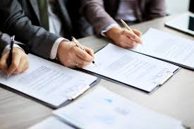 Business Contracts Are Much More Important Than What You Might Initially Think