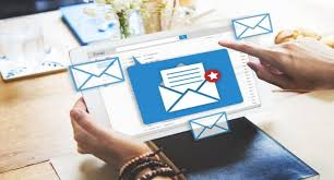 Etargetmedia Reviews – Why Email Marketing Makes Sense For Business