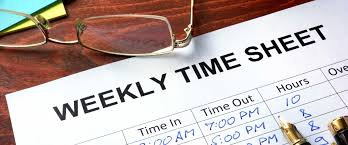 Filing a Wage-Hour Claim in New Jersey