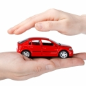 How To Realize Great Savings On Your Auto Insurance Quote