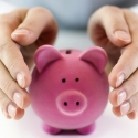 All about Managing Savings and Investments