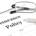 10 common insurance claims incurred by small business owners