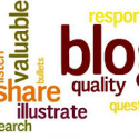 Five Reasons Why Companies Should Maintain a Blog