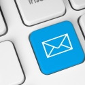 Use Mailing List Services to Extend Your Reach