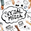 5 Ways to Use Social Media to the Advantage of Your Business